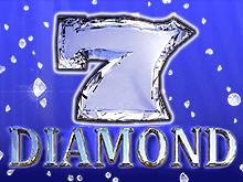 Слот Diamond 7
