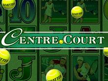 Азартный слот Centre Court