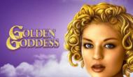 Игровой автомат Golden Goddess